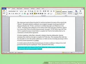 m phil dissertation topics in english
