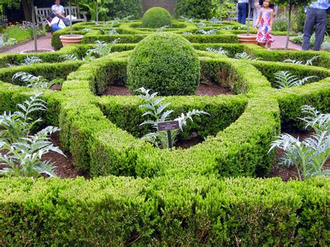 new gardens phoebettmh travel america visiting new york during the holidays