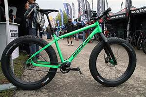 Is Domahidy Designs U0026 39  Newest Bike A 12 Speed  Belt Drive