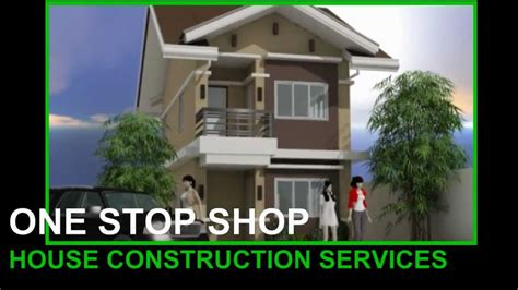 house construction plans philippines modern house design house construction home