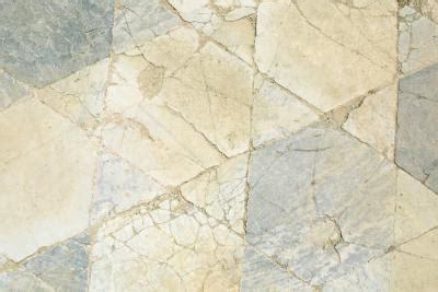 how to grout porous tile home guides sf gate