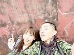 謝和弦結束勒戒首露面 出庭「認罪」莉婭相伴 | 娛樂 | NOWnews今日新聞