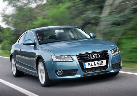 Used Audi by Used Audi A5 Coupe Buying Guide 2007 2016 Mk1 Carbuyer