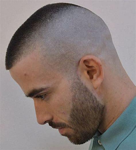 fetish barber  pinterest