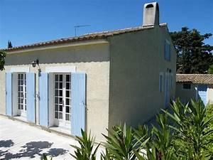 Garage Riviere : ventes vendu l 39 isle sur la sorgue en bord de rivi re belle villa 4 chambres avec jardin garage ~ Gottalentnigeria.com Avis de Voitures