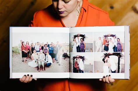 a wedding album how to make parent wedding albums in 5 easy steps
