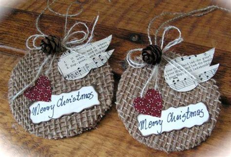 handmade christmas crafts  impress  guests