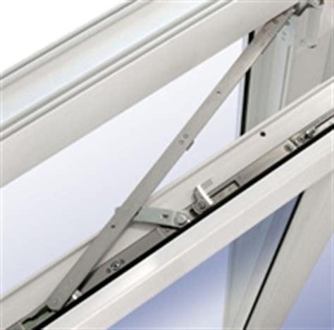 veka fenster shop zweifl 252 geliges veka kunststofffenster in wei 223 breite 1600mm x w 228 hlbare h 246 he dreh kipp und