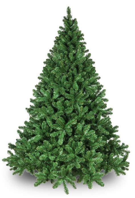 oregon fir commercial unlit tree christmas lights