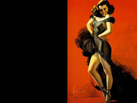 Pin Up Girls Images Vintage Pin Up Girls Hd Wallpaper And