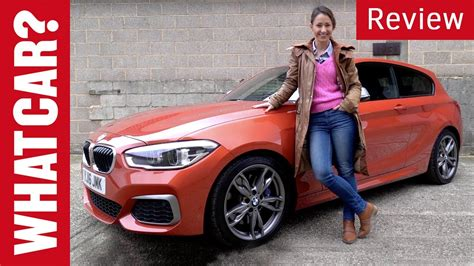 auto leasing gewerblich 2017 bmw m140i review what car