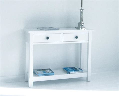 narrow bar height table images remodel the furniture with