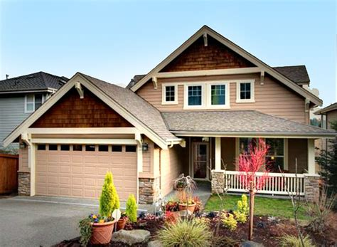 Plan 23562JD: Bungalow With Finished Basement in 2019