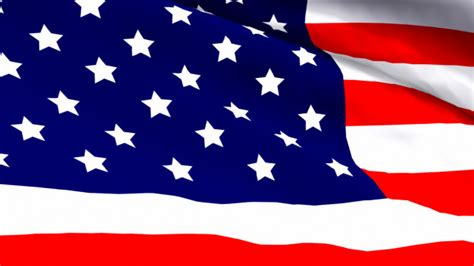 in hohem grade in hohem grade ausf 252 hrliches 3d 252 bertragen einer amerikanischen flagge der