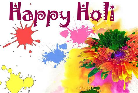 happy holi wallpapers  greeting cards  xcitefunnet