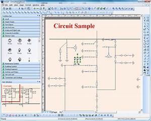 Power Systems  Wiring Diagrams  Distribution Maps  Geographic Wiring Diagram  The Power System