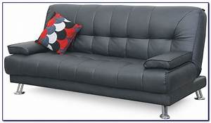 click clack sofa bed offers sofas home design ideas With sofa bed offers