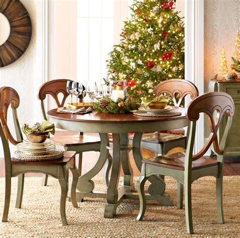 pier 1 kitchen table and chairs marchella dining table entertaining
