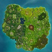 Fortnite is the biggest game on the planet right now ...