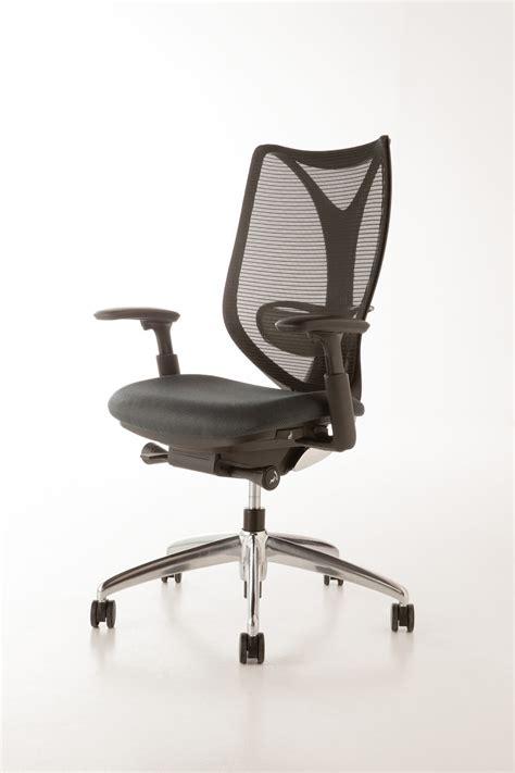 teknion chair adjust height sabrina gallery