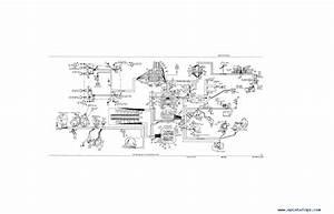 John Deere 710b Backhoe Loader Tm1286 Technical Manual