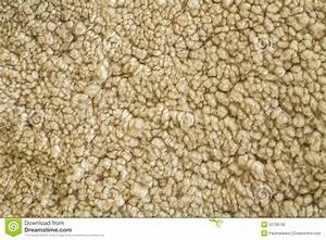 Peau De Mouton : texture de fond de peau de mouton image stock image 52138739 ~ Teatrodelosmanantiales.com Idées de Décoration