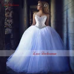 robe de princesse mariage achetez en gros robes de mariée princesse en ligne à des grossistes robes de mariée princesse