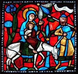 Most Famous Medieval Art
