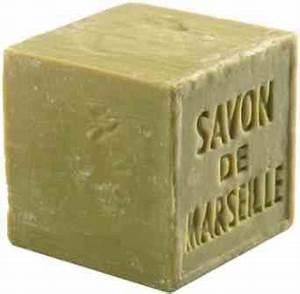 Savon De Marseille Paillettes : le savon de marseille tout sur marseille tout sur marseille ~ Dailycaller-alerts.com Idées de Décoration
