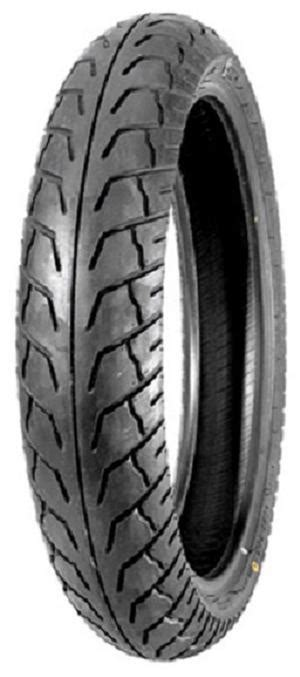 Dunlop Tires - Midwest Traction