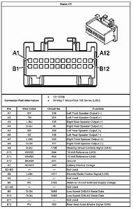 Wiring Diagram For A Jvc Car Stereo