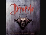 "Bram Stoker's Dracula movie soundtrack ""Mind Dracula ..."