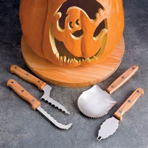 Coffee Kitchen Decor Ideas Professional Pumpkin Carving Tools The Green