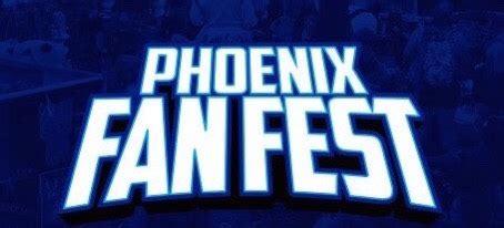 fan fest tickets 2017 updated don t look now but phoenix fan fest tickets are