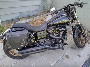 Harley Low Rider S : low rider s fxdls license and turn signals harley davidson forums ~ Medecine-chirurgie-esthetiques.com Avis de Voitures