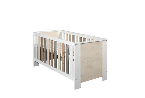 ensemble chambre bébé schardt chambre bébé woody beige ensemble lit et