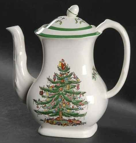 20 best images about spode christmas tree on pinterest