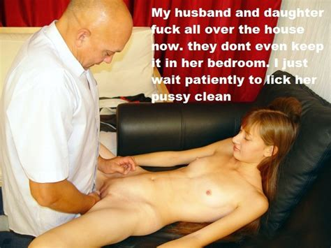 Littleincest - New Pictures and Galleries!