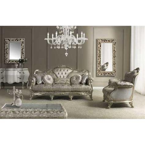 Luxurious Sofa Sets by Luxurious Sofa Sets Luxury Sofa Set At Rs 185000 Designer