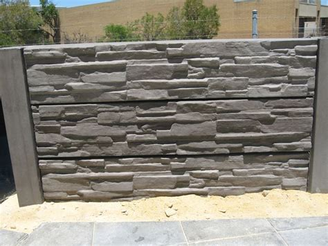 cost of a retaining wall 25 best ideas about retaining wall cost on pinterest pool retaining wall wood retaining wall