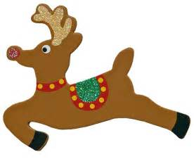 search results for reindeer cutouts calendar 2015