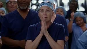 Grey's Anatomy 14x10 anticipazioni dell'episodio in onda ...