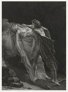 274 best Orphée et Eurydice images on Pinterest ...
