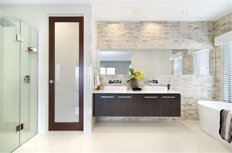 floor tile bathroom ideas metricon tile studio