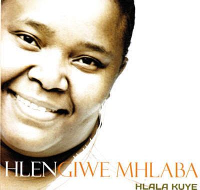 320 kbps 10.27 mb 4:23. Hlengiwe Mhlaba Rock Of Ages Download - Hlengiwe Mhlaba Songs Lyrics Latest Version Apk ...