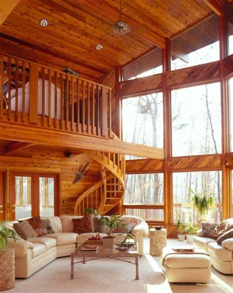 Unsere Bauunternehmer Bauen Ihr Traumhaus, Bezahlbar In