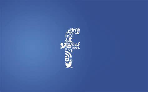 Download Company Desktop Wallpaper Gallery