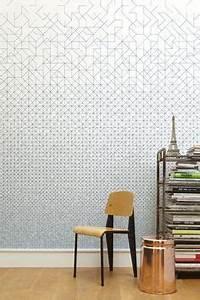 papier peint minimaliste papiers peints wallpaper With marvelous le gris va avec quelle couleur 1 avec quelle couleur associer le gris plus de 40 exemples