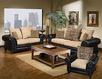 Furniture Chelsea Sofa Zoie Liberty