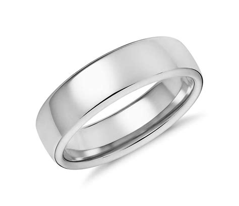 mens engagement rings canada